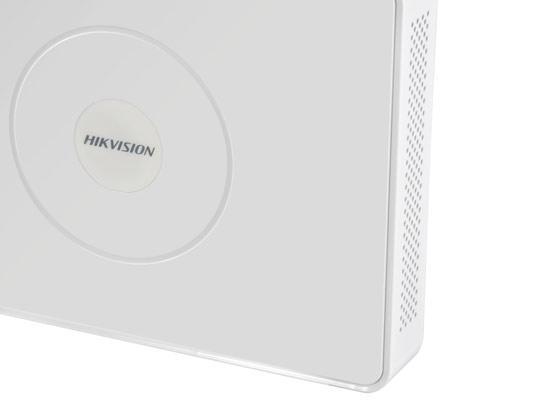 供应重庆监控海康威视DS-7100系列NVR
