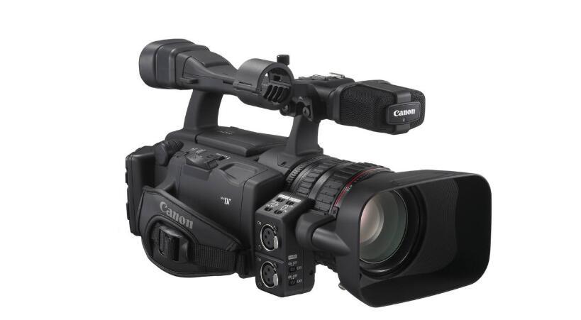数码摄像机.jpg