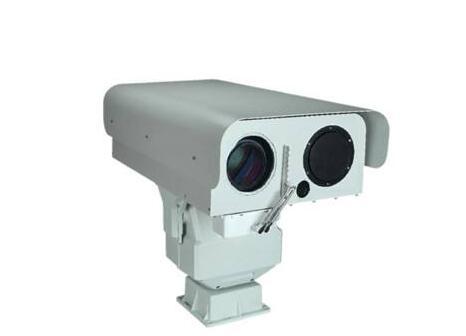 夜视摄像机.jpg