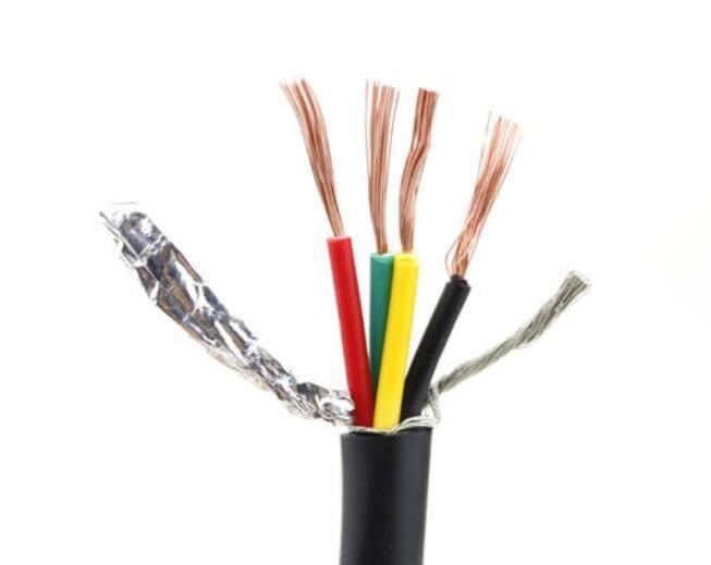 安防线缆.jpg